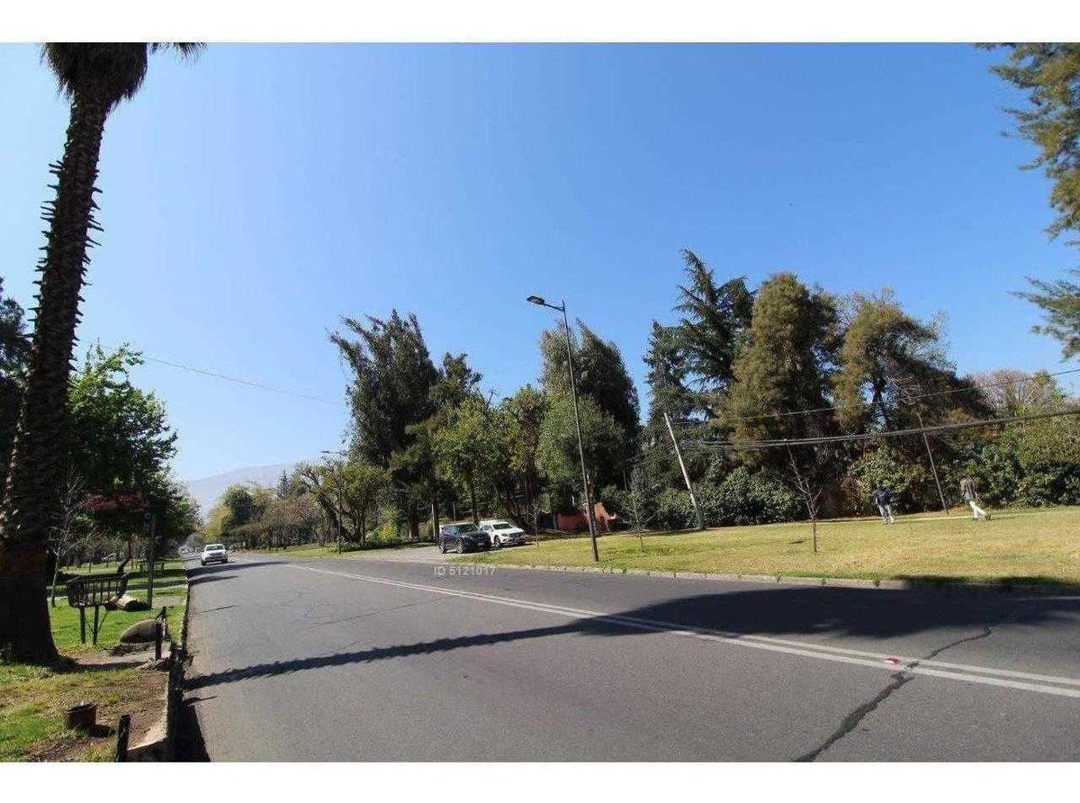 santiago, las condes, ideal inmobiliaria, a pasos de estoril.