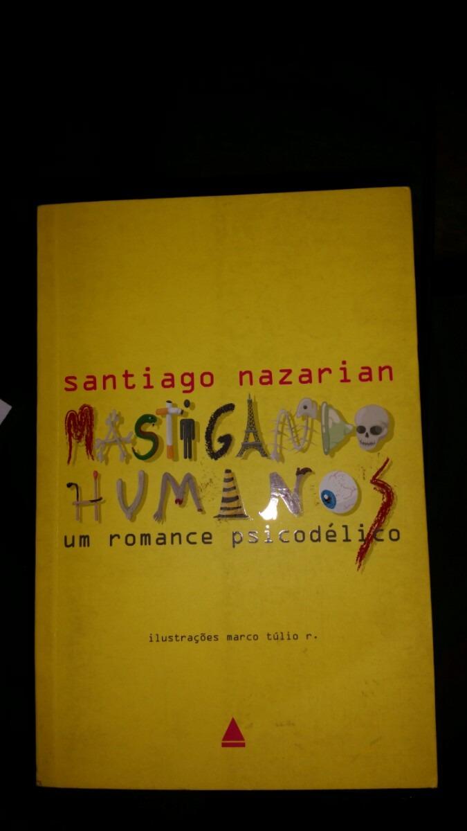 MASTIGANDO HUMANOS PDF DOWNLOAD