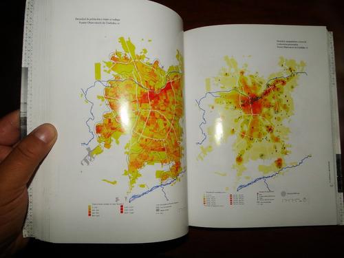 santiago proyecto santiago | proyecto urbano - 2011 arq
