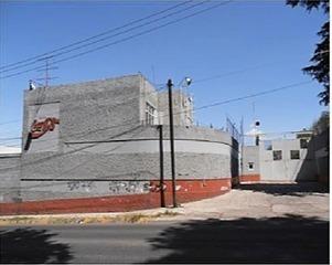 santiago tianguistenco, bodega con terreno en venta con uso de suelo mixto