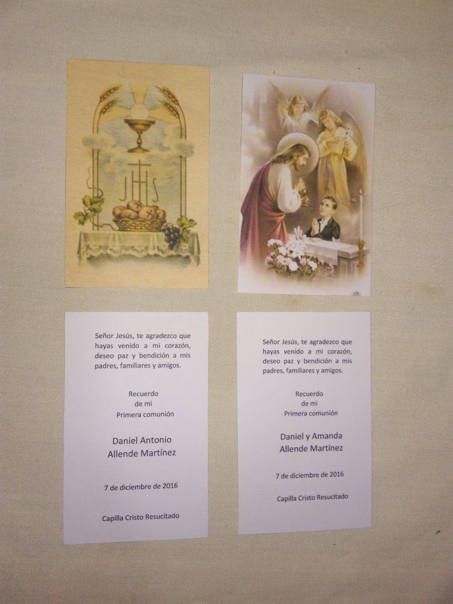 378470c3d7e Santitos primera comunion en mercado libre jpg 900x1200 Santitos imagen  primera comunion