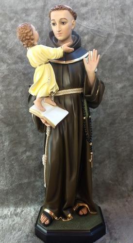 santo antônio de 105cm