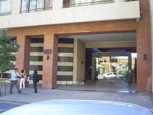 santo domingo 755, santiago - departamento 1107