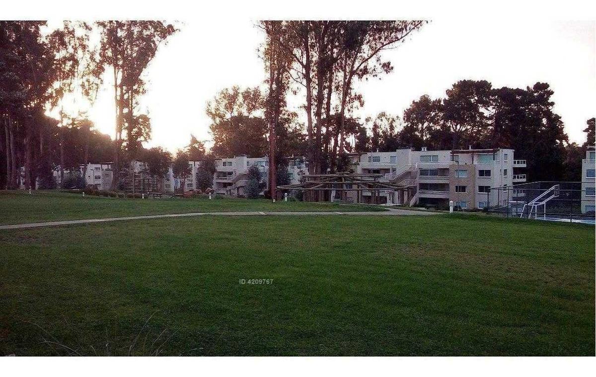 santo domingo - barrio el golf - condominio - amoblado