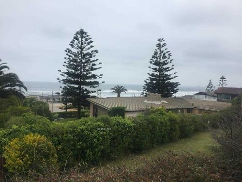 santo domingo - gran vista al mar