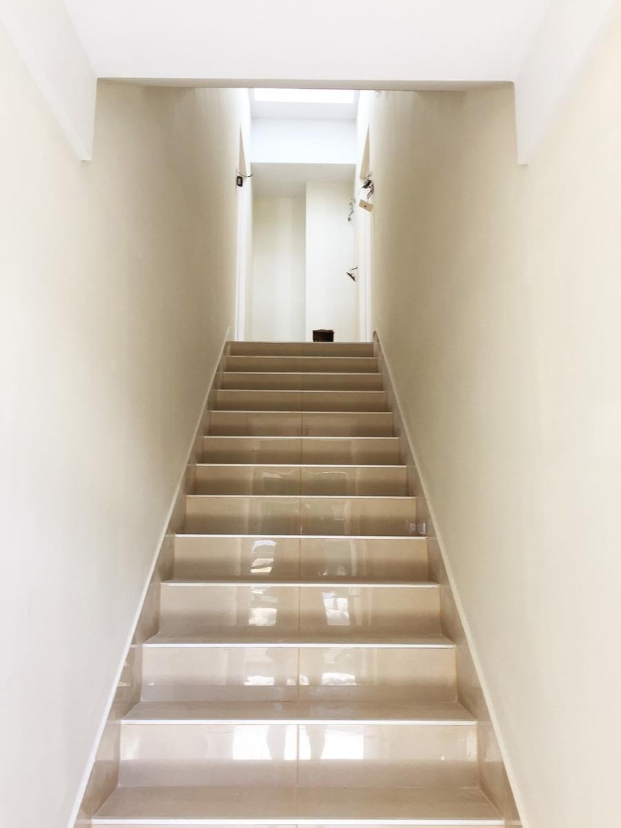santo tome 5176 ph 1º piso 3 amb con balcon entrega ya