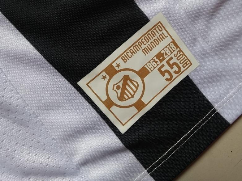 178878c556 santos camisas camisa · camisa umbro santos fc original 2018 ...