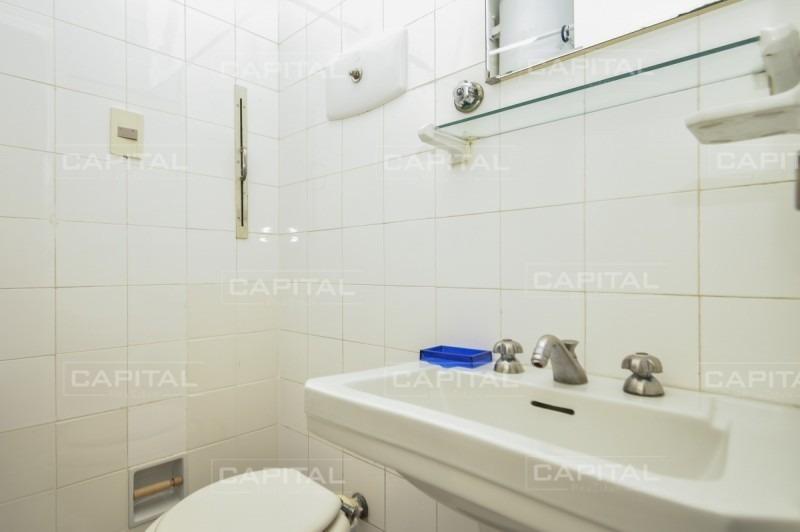 santos dumont departamento en venta dos dormitorios con vista- ref: 28958