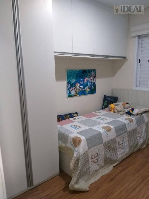 santos marapé 2 dormitórios lazer total r$385mil - ap2646