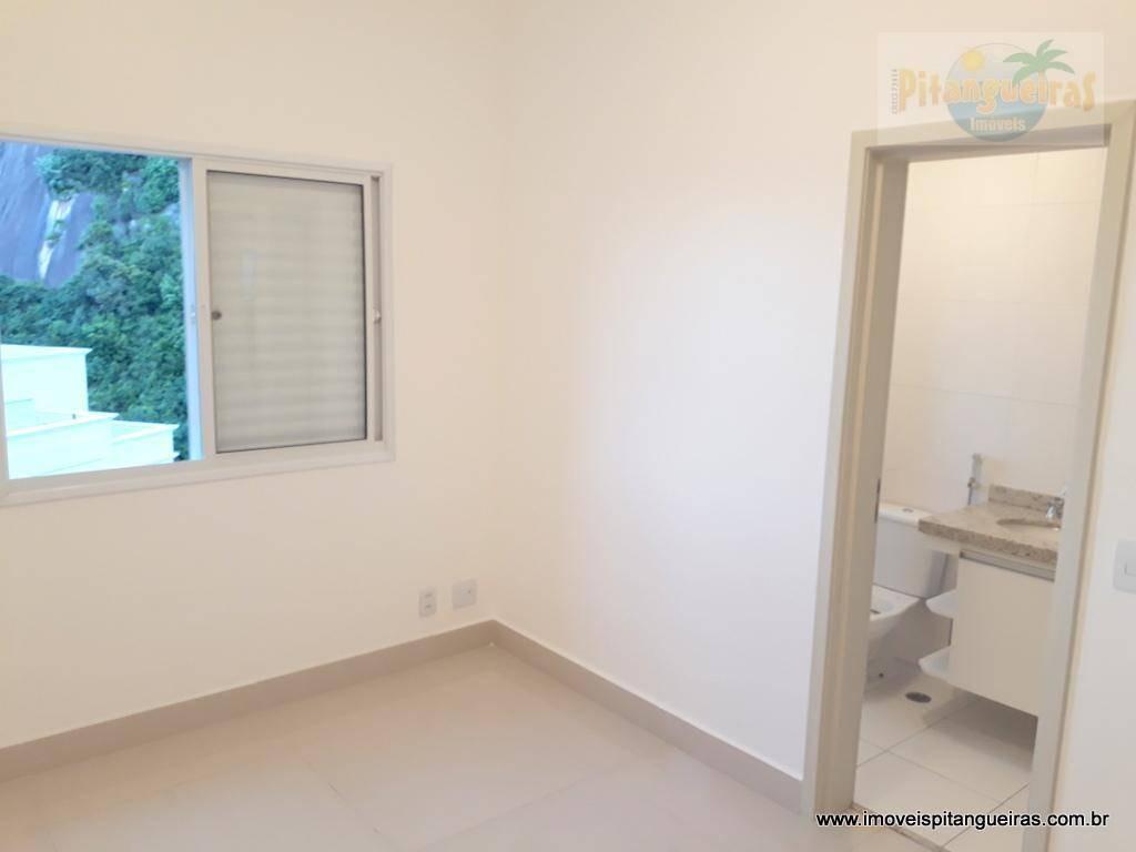 santos - marapé - apartamento reformado - 150 m² úteis - varanda grill - lazer fantástico. - ap3975
