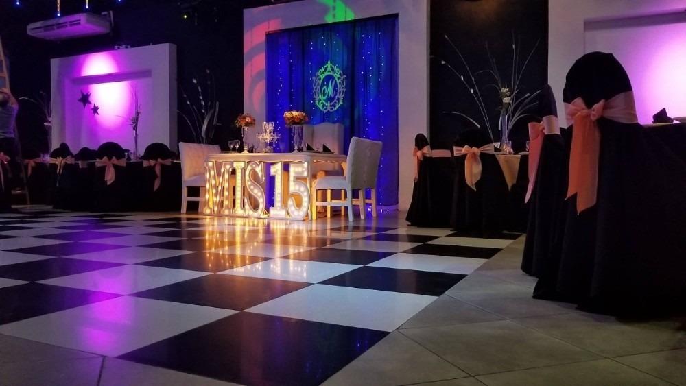 santos vega 7060 - salon de fiestas 500 mts-v. bosch - vende