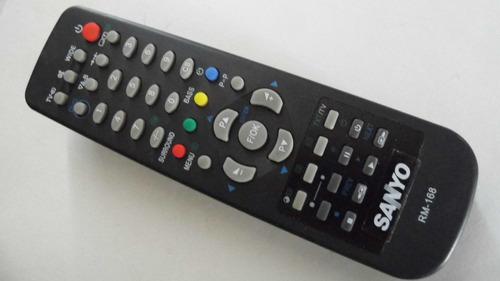 sanyo control remoto para dvd sanyo...