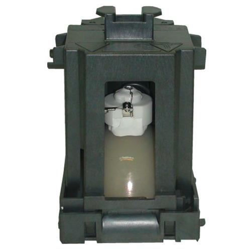 sanyo poa-lmp108 / 610-334-2788 lámpara de proyector con
