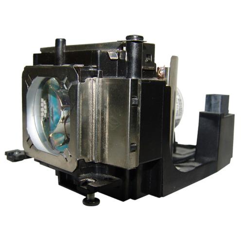 sanyo poa-lmp142 / 610-349-7518 lámpara de proyector con
