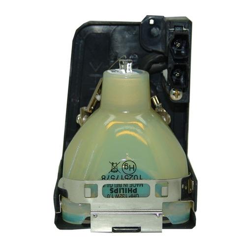 sanyo poa-lmp23 / 610-285-2912 lámpara de proyector con