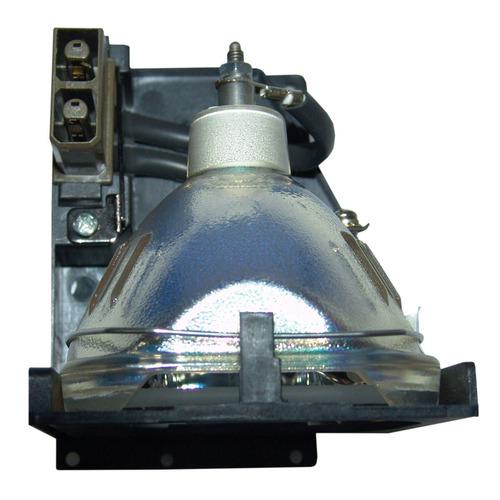 sanyo poa-lmp27 / 610-273-6441 lámpara de proyector con