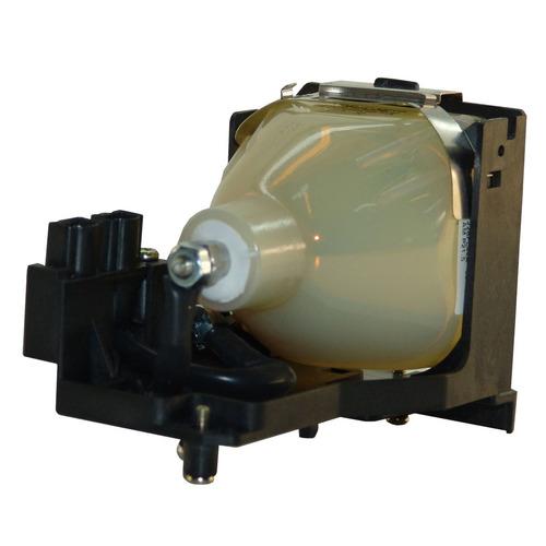 sanyo poa-lmp69 / 610-309-7589 lámpara de proyector con