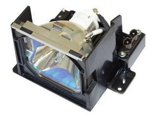 sanyo projector lamp plc-xp51