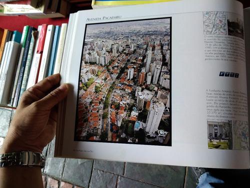 sao paolo vista do ceu fotografias de marcos rosa  #33