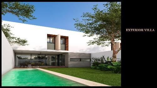 sao villas