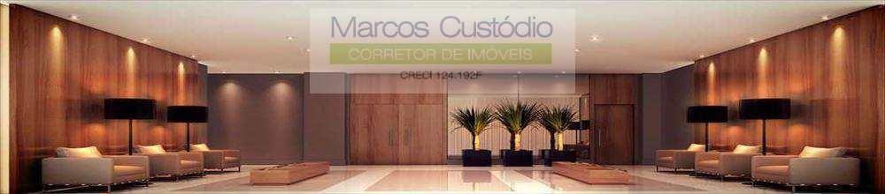 sao way hotel - espaço cerâmica - v164