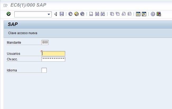 ERP Training Tech - SAP IDES from - 79 for days - S4/Hana
