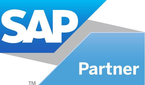 sap soporte asesoría licencia sistema de administración