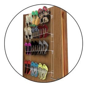 9766feb88 Porta Sapatos Plastico no Mercado Livre Brasil