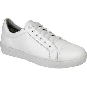 c10560634b9a9 Tenis Rasgado Osklen - Calçados
