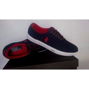df03324beef53 Sapatenis Masculino Nike Promoção - Calçados, Roupas e Bolsas em ...