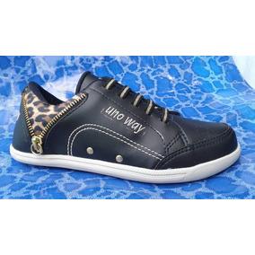 75b8b59c9 Lisador Uno - Sapatos para Feminino Vermelho no Mercado Livre Brasil
