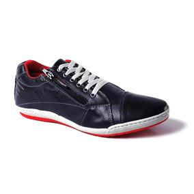 90d6f846656 Sapato Nobuck Ferracini Sapatenis Parana Curitiba - Sapatos para ...