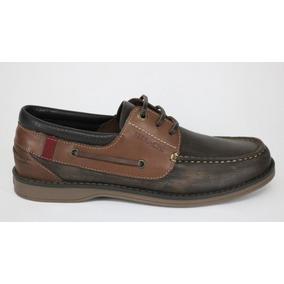 4608f698acb Sapato Ferracini 24h Casual Modelo Doctor Shoes - Sapatos no Mercado ...