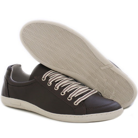 2fe58d1e6f Comprar Partilha Masculino - Sapatos para Masculino no Mercado Livre Brasil