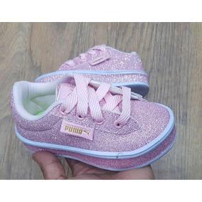 c0094dde5c Tênis Alife Original - Sedex Sapatos Infantis Puma no Mercado Livre Brasil