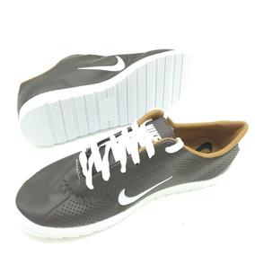 1fb458c1328 Sapatilha Sapatenis Nike Glitter Feminino Atacado - Calçados