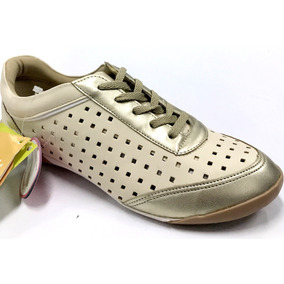47d88b3fa01 Sapato Tenis Para Golfe Lacoste - Sapatênis Piccadilly para Feminino ...
