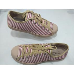 133a2397c3 Tênis Rekoba Guist Red Feminino - Sapatos para Feminino no Mercado ...