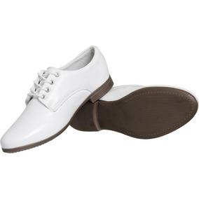 7c8bcb5d9ce Sapato Branco Profissionais Da Saude Feminino - Sapatos para ...
