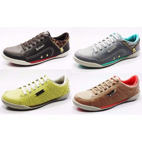 d25e40c00 Tenis Nike Artwalk - Calçados, Roupas e Bolsas em Nova Resende no ...