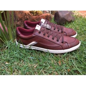 4c442417e1d Dia Dos Pais Kit Sapatenis Cotton - Sapatos no Mercado Livre Brasil