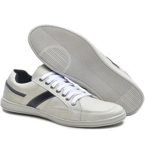 5ab9a5c362e Vitorino Silva Sapatos Masculino Sapatenis - Sapatos no Mercado ...