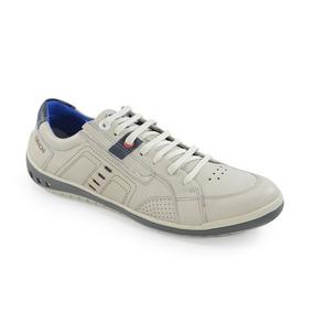 505f4f932d1 Westcott Sapatos Sapatenis Ferracini - Sapatênis Ferracini para ...