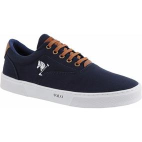 4237bd9e40 Sapato Polo Wear Feminino Masculino - Calçados