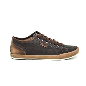 ee3e0dc9ae42f Loja De Epi Em Salvador Masculino Rafarillo - Sapatos para Masculino ...