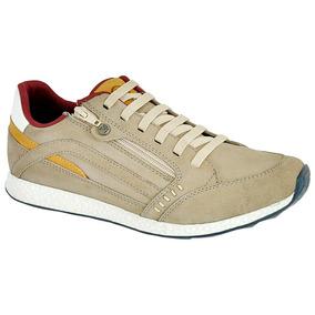 f6800750973 Tenis New Balance Couro Legitimo Branco - Calçados
