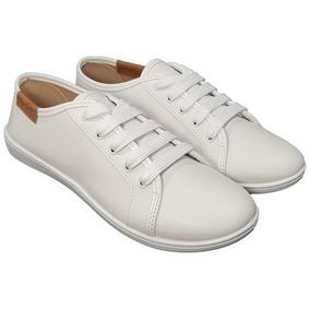 35f984f054a Tenis Rasteiro Sapatos Casuais Masculino Sapatenis Lacoste ...