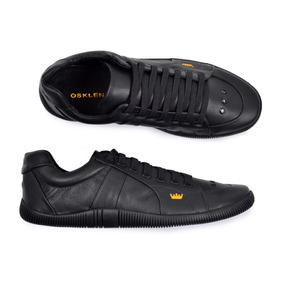 b932c00e6fb Tenis Cavallino Masculino Outras Marcas Outros Modelos - Calçados ...