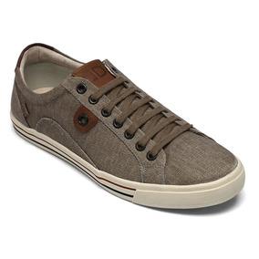 36a23f39907 Tenis Masculino Letra N - Sapatos no Mercado Livre Brasil