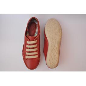f2fc18bf1 Sapataria Raquel - Sapatos para Feminino no Mercado Livre Brasil